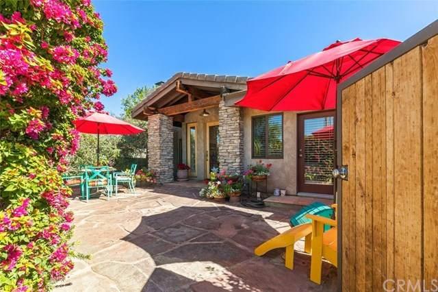 45330 Cielito Drive, Indian Wells, CA 92210 (#SW21034329) :: RE/MAX Empire Properties