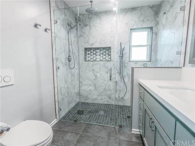 2905 Winlock Road, Torrance, CA 90505 (#SB21032504) :: American Real Estate List & Sell