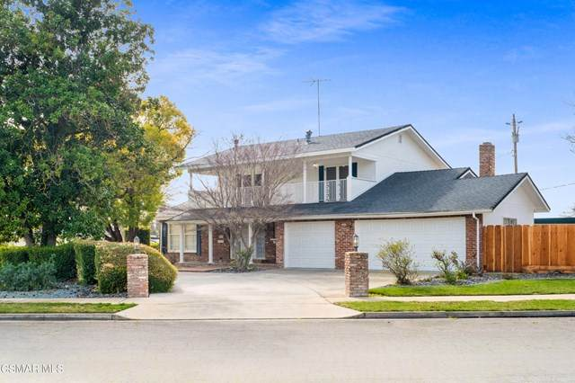 3303 Madroan Avenue, Merced, CA 95340 (#221000874) :: Wendy Rich-Soto and Associates