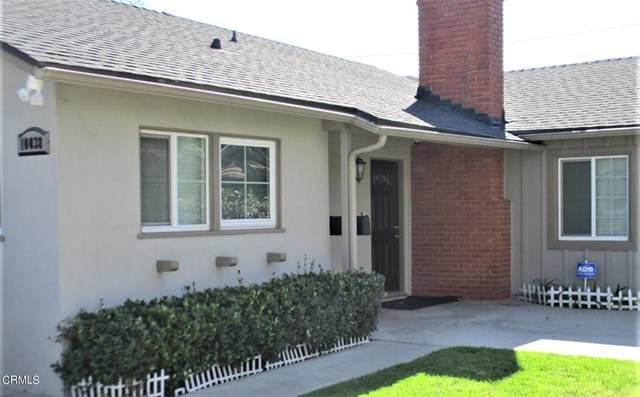 10038 Live Oak Avenue - Photo 1