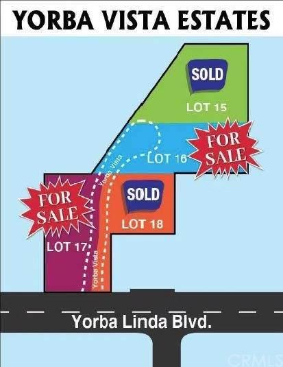 16 Yorba Vista - Photo 1