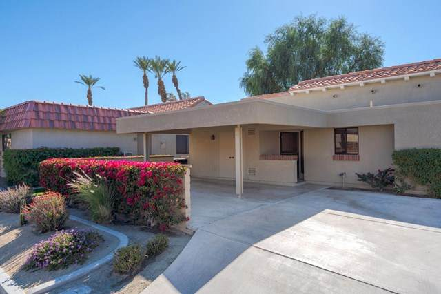 41651 Jupiter Hills Court, Palm Desert, CA 92211 (#219057617DA) :: American Real Estate List & Sell