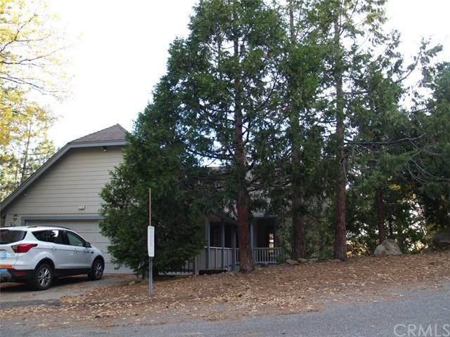 738 Bishorn Drive - Photo 1