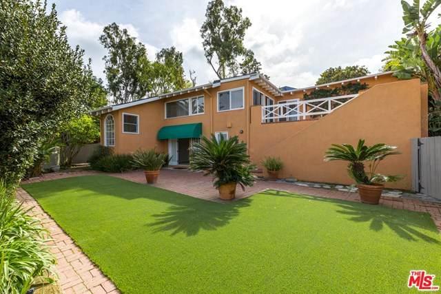 7441 Palo Vista Drive - Photo 1