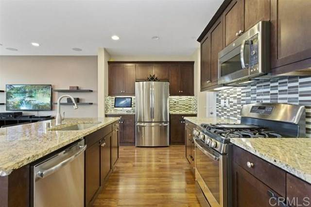 1795 Saltaire Pl Place #28, San Diego, CA 92154 (#PTP2101148) :: Rogers Realty Group/Berkshire Hathaway HomeServices California Properties