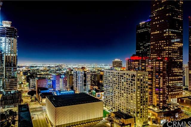 800 1st Street - Photo 1