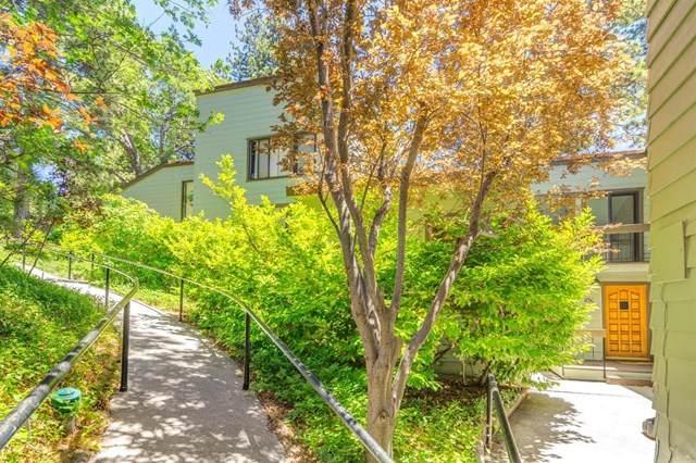 27721 Peninsula Drive - Photo 1