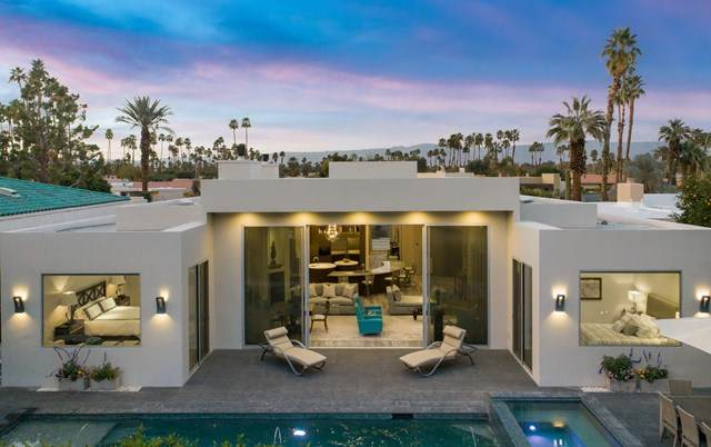 77003 Iroquois Drive, Indian Wells, CA 92210 (#219057620DA) :: Power Real Estate Group