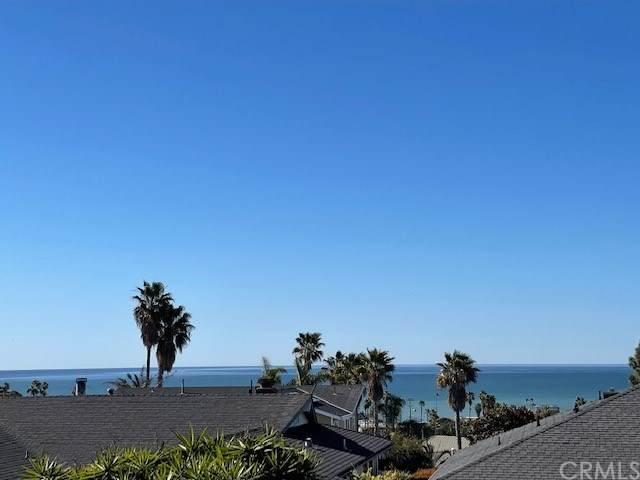 2731 Via Montecito - Photo 1