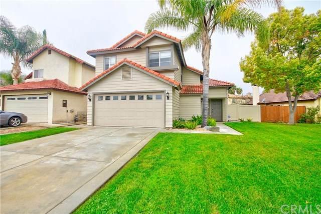 30624 Loma Linda Road - Photo 1