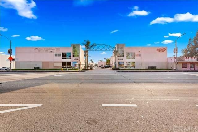 12328 Valley Boulevard E, El Monte, CA 91732 (#AR21035395) :: Mainstreet Realtors®