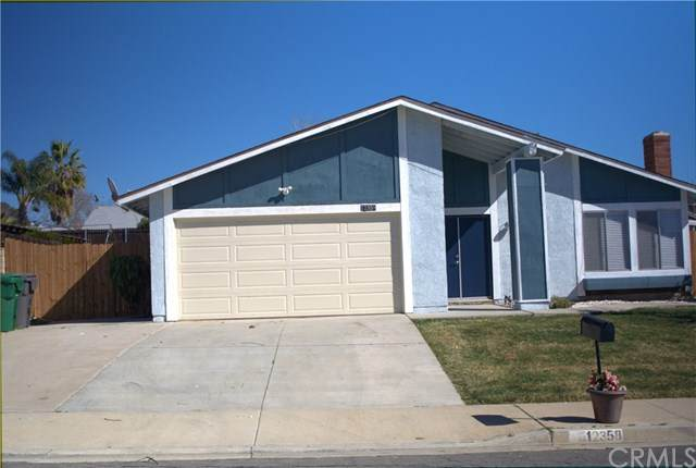 12358 Lorez Drive - Photo 1