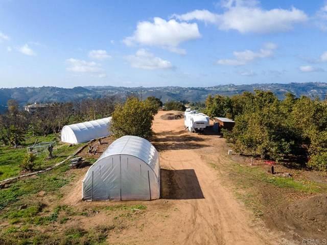 11927 Sierra Rojo, Valley Center, CA 92082 (#NDP2101836) :: Power Real Estate Group