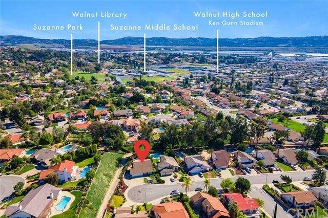 720 Lone Eagle Road, Walnut, CA 91789 (#OC21027524) :: Power Real Estate Group