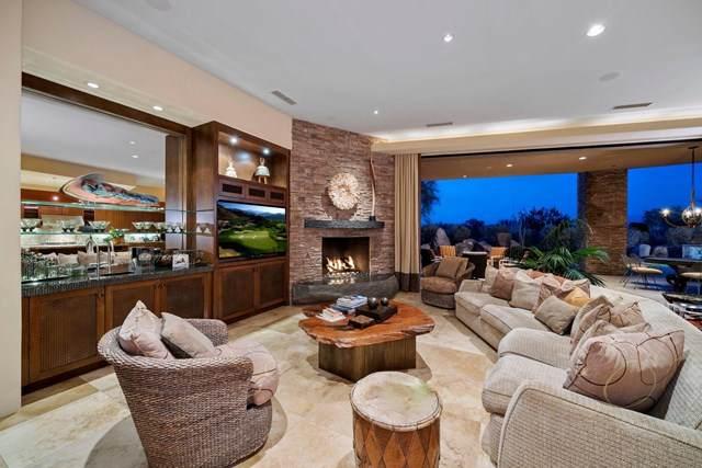 73-956 Desert Bloom Trail, Palm Desert, CA 92260 (#219057629DA) :: RE/MAX Empire Properties