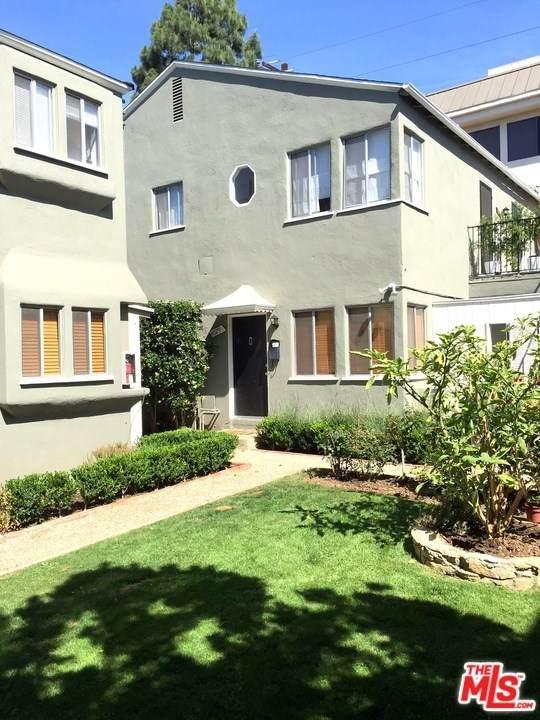 9025 Rangely Avenue - Photo 1
