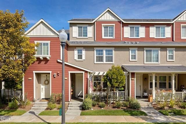 611 Flathead River Street, Oxnard, CA 93036 (#V1-4017) :: Power Real Estate Group