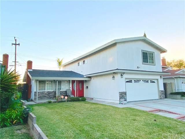 1312 E Kramer Drive, Carson, CA 90746 (#DW21035303) :: Power Real Estate Group