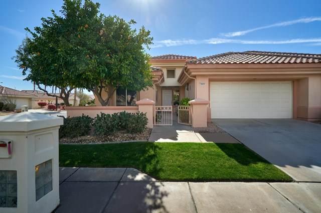 78459 Yucca Blossom Drive - Photo 1