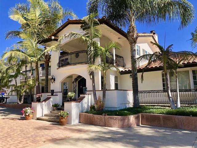 3710 Alameda Way, Bonita, CA 91902 (#PTP2101155) :: Power Real Estate Group