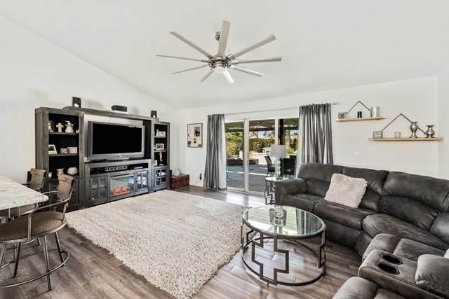 67200 Tamara Road, Cathedral City, CA 92234 (#219057649DA) :: Power Real Estate Group