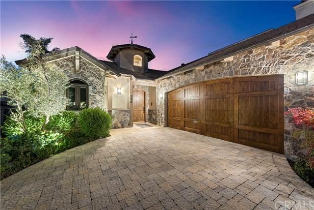 234 W Avenida Valencia, San Clemente, CA 92672 (#OC21035294) :: Power Real Estate Group