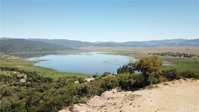 0 Bobcat Trail, Santa Ysabel, CA 92070 (#SW21035798) :: Koster & Krew Real Estate Group | Keller Williams