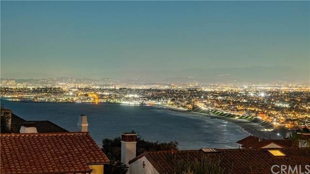 728 Via Del Monte, Palos Verdes Estates, CA 90274 (#PV21035827) :: Bathurst Coastal Properties