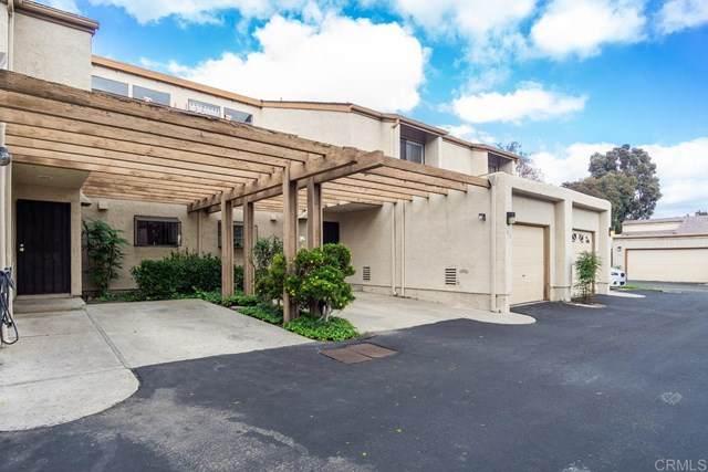 3024 Plaza Alonzo, Bonita, CA 91902 (#PTP2101164) :: Power Real Estate Group