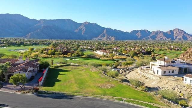 53990 Del Gato Drive, La Quinta, CA 92253 (#219057672DA) :: Power Real Estate Group