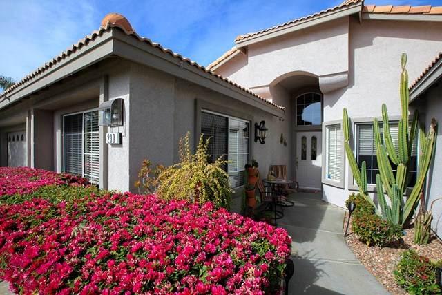 230 Strada Nova, Palm Desert, CA 92260 (#219057673DA) :: Mainstreet Realtors®