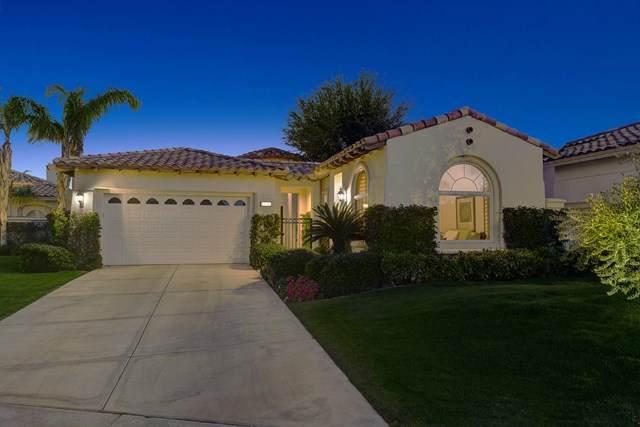 79015 Calle Brisa, La Quinta, CA 92253 (#219057674DA) :: Power Real Estate Group