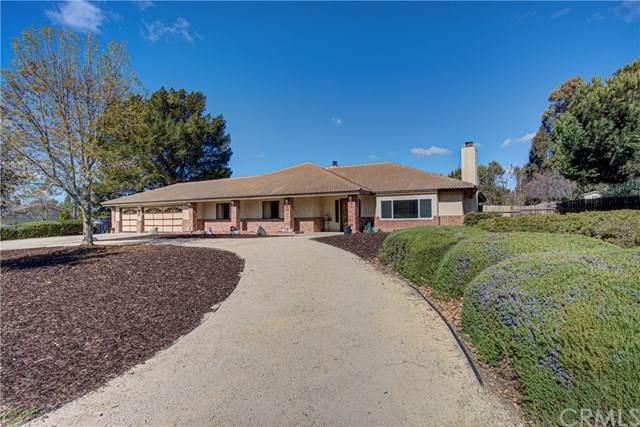 320 Pablo Lane, Nipomo, CA 93444 (#PI21033395) :: Mainstreet Realtors®