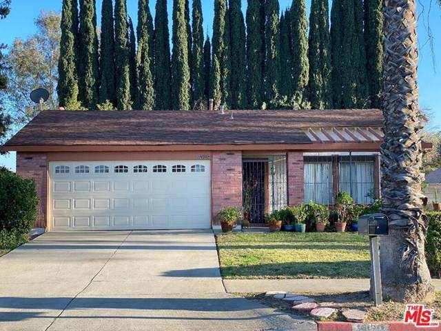 9890 Lincoln Avenue, Riverside, CA 92503 (#21693526) :: McKee Real Estate Group Powered By Realty Masters & Associates