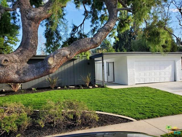 1226 Warren Street, Placentia, CA 92870 (#21695960) :: Power Real Estate Group