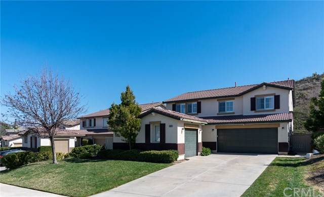 33679 Abbey Road, Temecula, CA 92592 (#SW21030910) :: Team Forss Realty Group
