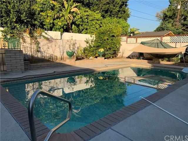 1607 Dorothy Lane, Fullerton, CA 92831 (#PW21033208) :: Power Real Estate Group