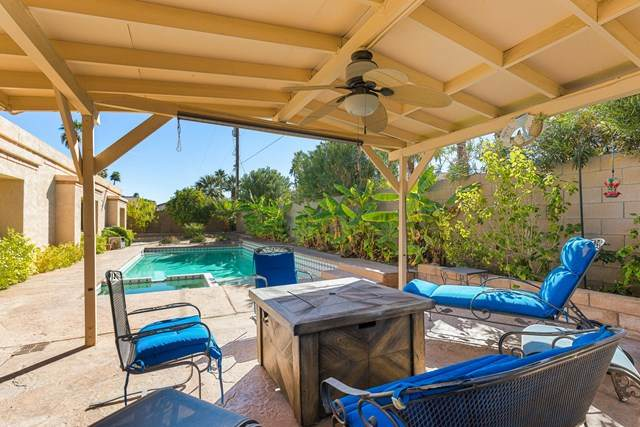 42191 May Pen Road, Bermuda Dunes, CA 92203 (#219057689DA) :: Power Real Estate Group