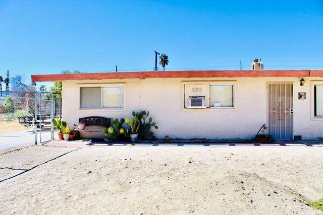 38751 Rancho Los Coyotes Drive, Indio, CA 92203 (#219057691DA) :: Powerhouse Real Estate