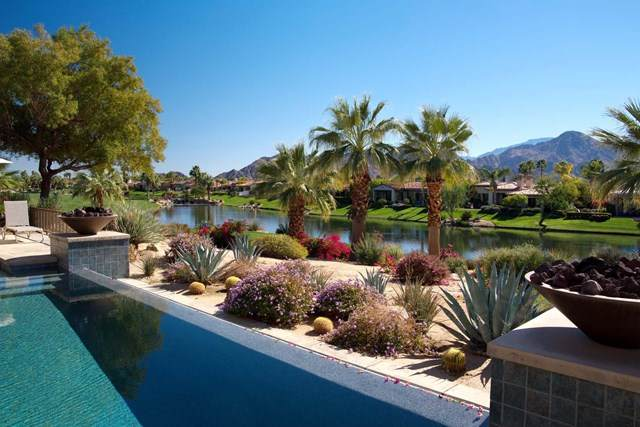 76181 Via Volterra, Indian Wells, CA 92210 (#219057694DA) :: Power Real Estate Group