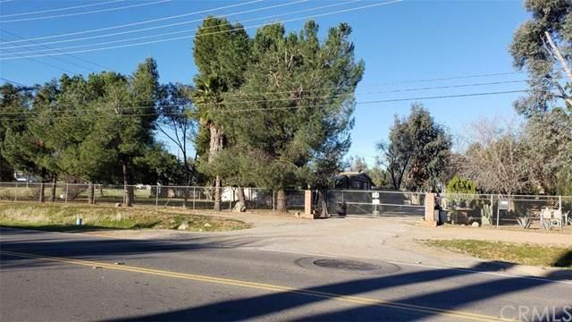 26429 Murrieta Road, Menifee, CA 92585 (#IV21036210) :: RE/MAX Empire Properties