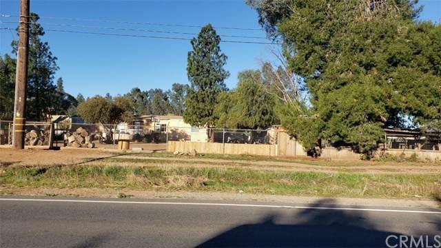 26399 Murrieta Road, Menifee, CA 92585 (#IV21036212) :: RE/MAX Empire Properties