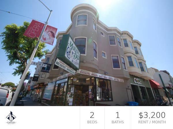 2295 Chestnut Street - Photo 1