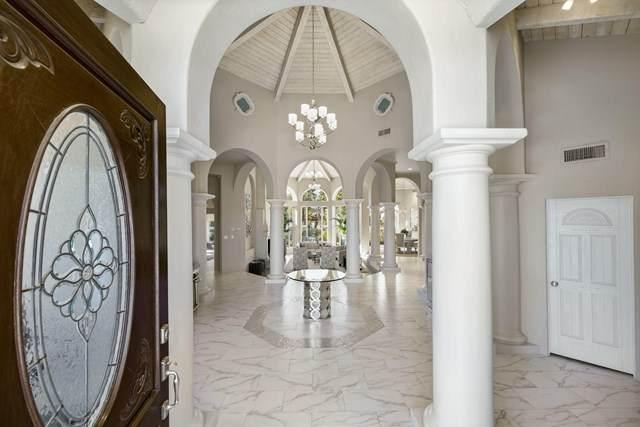 40475 Morningstar Road, Rancho Mirage, CA 92270 (#219057706DA) :: Koster & Krew Real Estate Group | Keller Williams