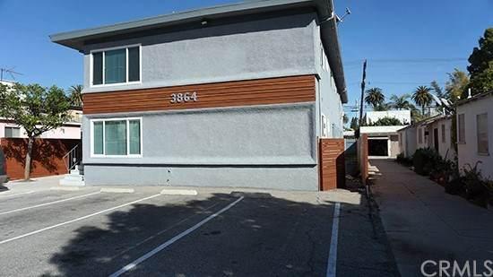 3864 Inglewood Boulevard - Photo 1