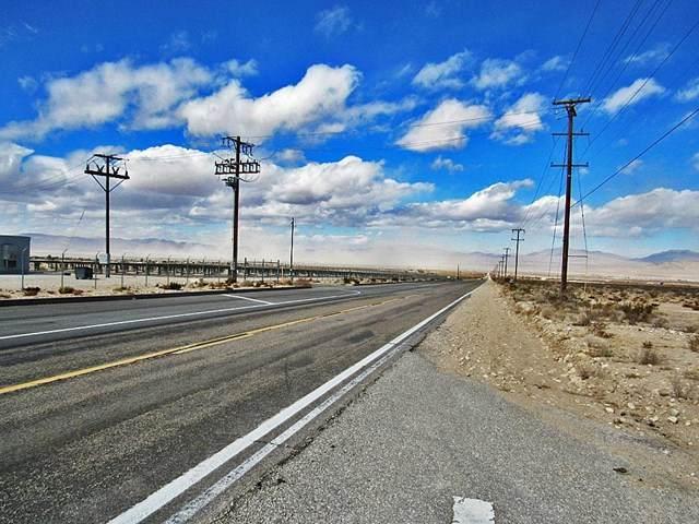 0 0449-181-42-0000 Sherwood Road - Photo 1