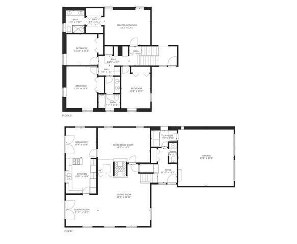 2545 Via Carrillo, Palos Verdes Estates, CA 90274 (#PV21026918) :: Bathurst Coastal Properties