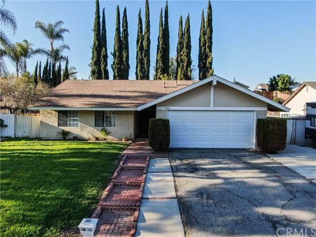 4062 Bayberry Drive, Chino Hills, CA 91709 (#CV21036131) :: Power Real Estate Group