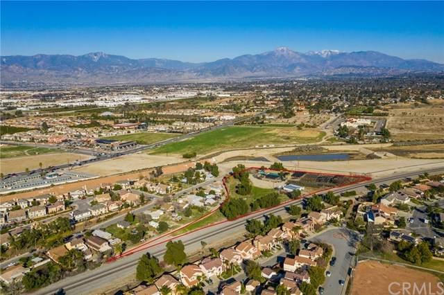 11440 California Street, Loma Linda, CA 92354 (#EV21036233) :: Millman Team