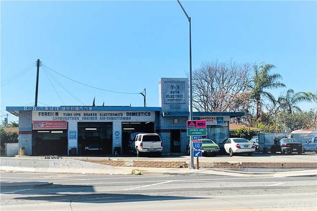 1985 S Del Mar Avenue, San Gabriel, CA 91776 (#AR21035769) :: The Parsons Team